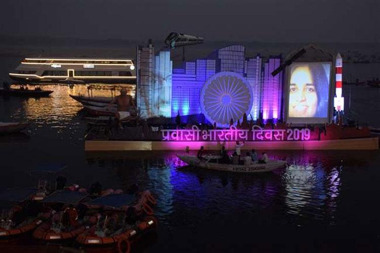 Pravasi Bhartiya Diwas- India TV Hindi