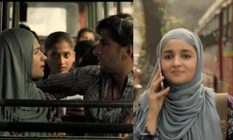 Gully Boy- India TV Hindi