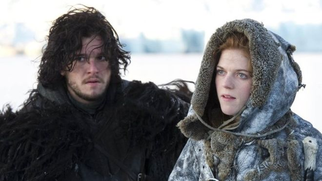 Game of thrones- India TV Hindi