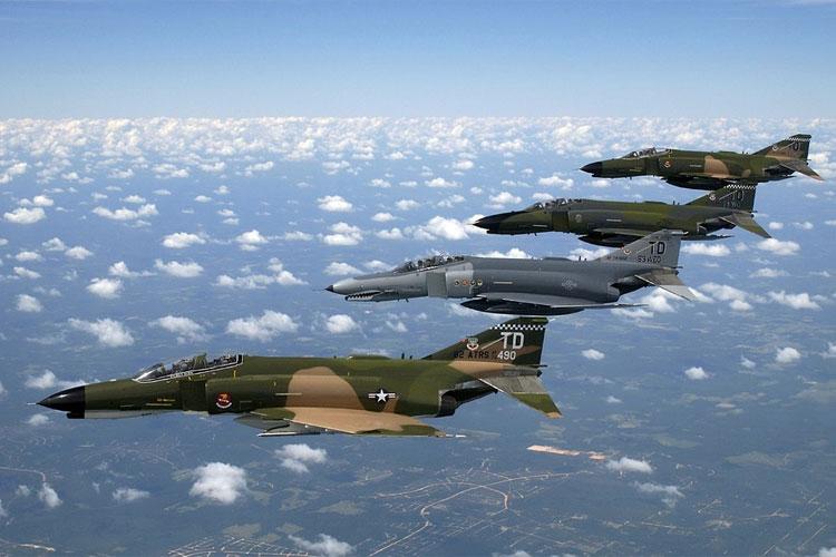 United States says airstrike kills 24 al-Shabaab extremists in Somalia | Pixabay Representational- India TV Hindi