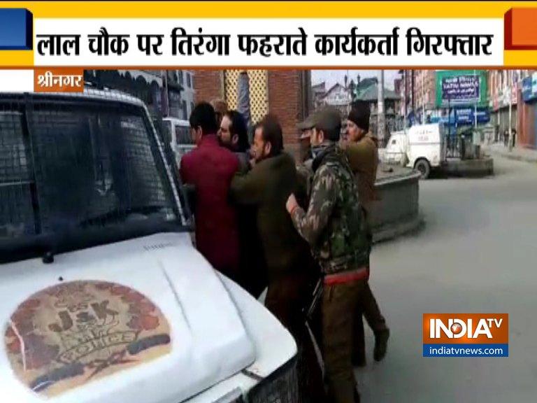 akali dal- India TV Hindi
