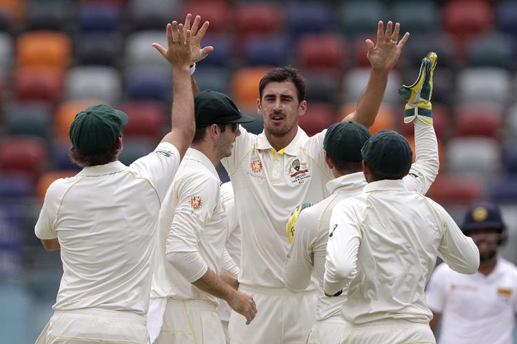 Josh Hazlewood, cricket news, latest updates, India vs Australia, Virat Kohli, Cheteshwar Pujara, Mi- India TV Hindi
