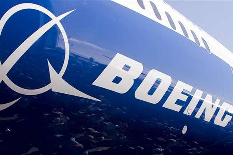 Boeing- India TV Hindi