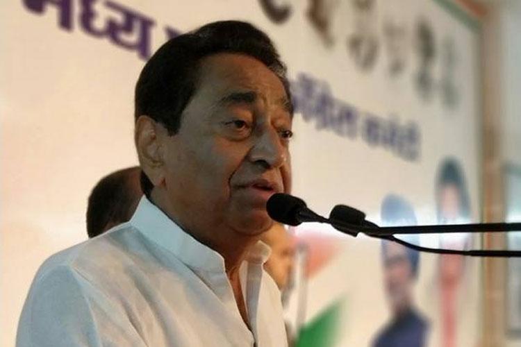 CM कमलनाथ के लिए अपनी सीट की कुर्बान करने के लिए तैयार हैं कई विधायक | Facebook- India TV Hindi