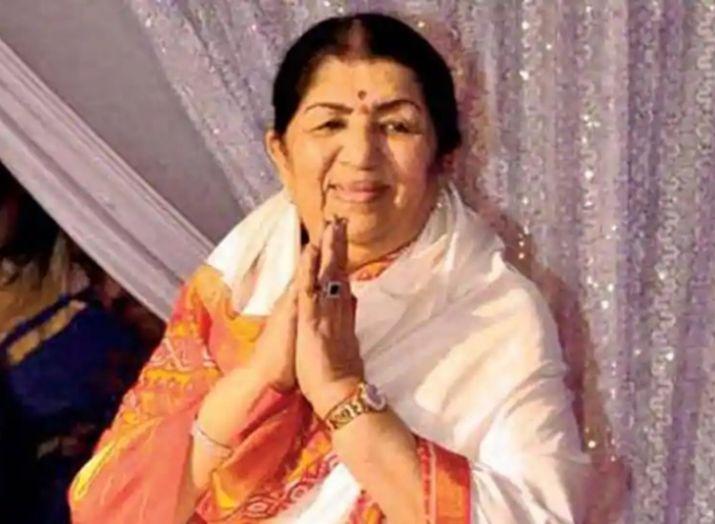 Lata mangeshkar- India TV Hindi