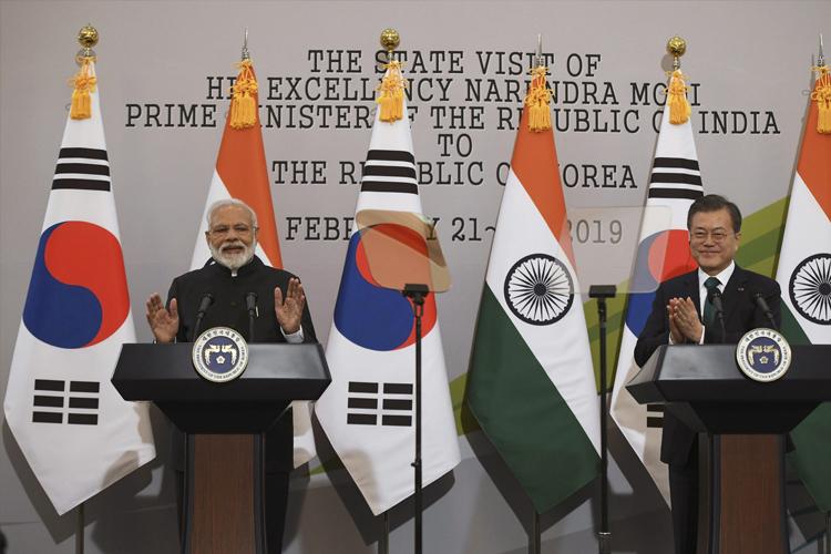 PM मोदी की विश्व समुदाय से आतंकवाद के खिलाफ कार्रवाई करने की अपील- India TV Hindi