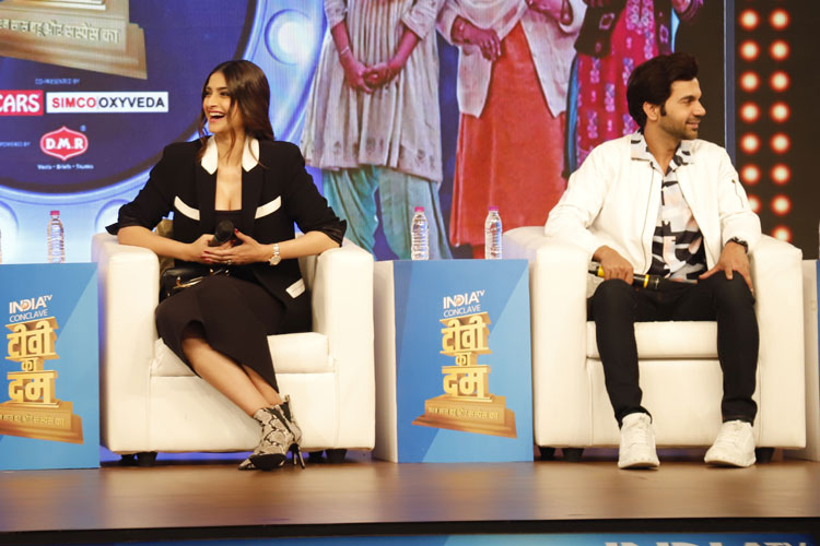 Sonam Kapoor says many film actors are better than her- India TV Hindi