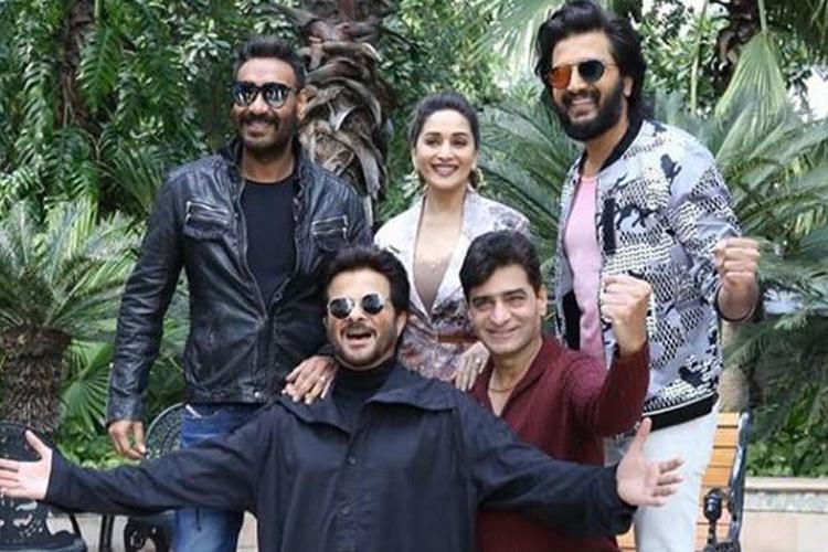Total Dhamaal - India TV Hindi