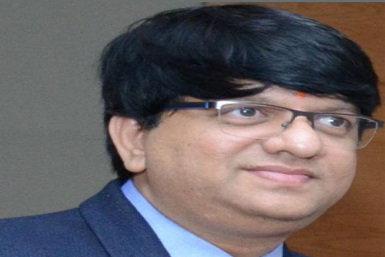 Dr.Puneet Gupta- India TV Hindi