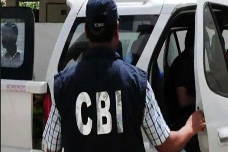 CBI- India TV Hindi