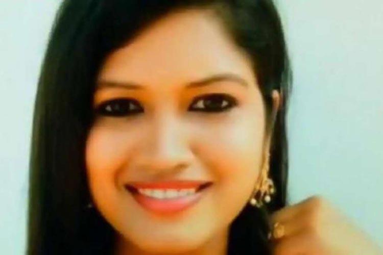 Yashika- India TV Hindi