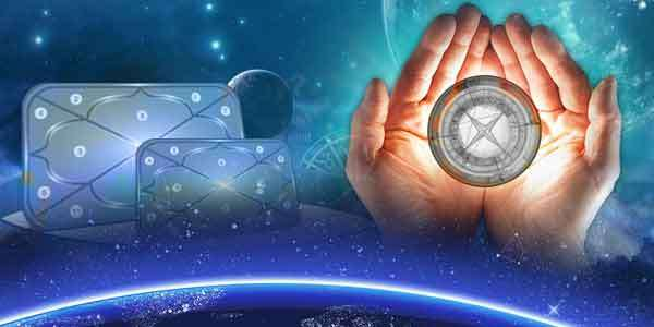 horoscope 2019- India TV Hindi