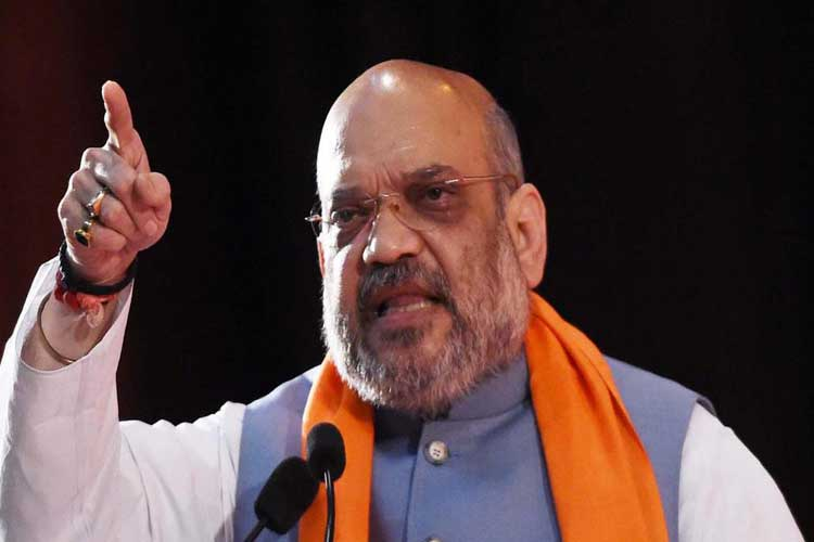 amit shah- India TV Hindi
