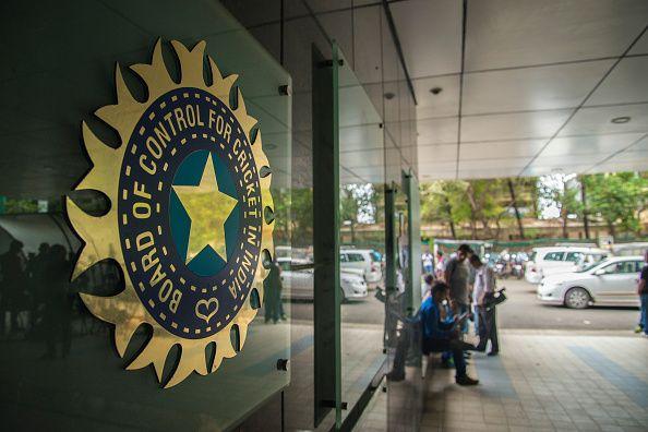 पूर्व प्रथम श्रेणी खिलाड़ियों की बीसीसीआई से मांग, कहा- 50 प्रतिशत तक बढ़ाएं पेंशन- India TV Hindi