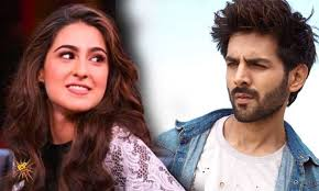 sara ali khan and kartik aryan- India TV Hindi