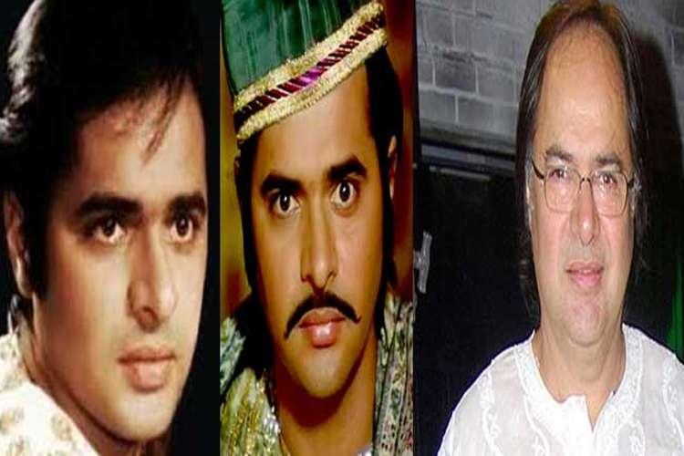 Farooq Sheikh 71st Birth Anniversary- India TV Hindi