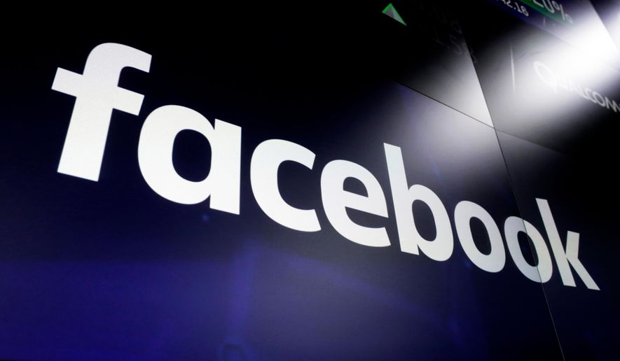 Facebook removes accounts linked to Pakistani military employees- India TV Hindi