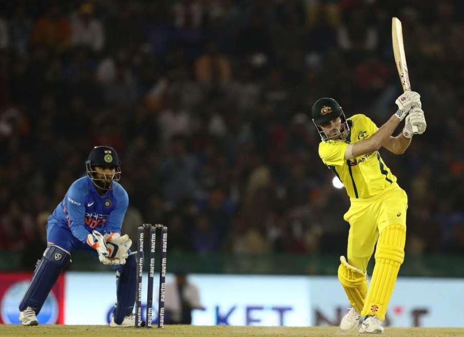 जीत के बाद फिंच ने बल्लेबाजों को सराहा, बोले- एश्टन पहले भी बीबीएल में ऐसा प्रदर्शन कर चुका है- India TV Hindi
