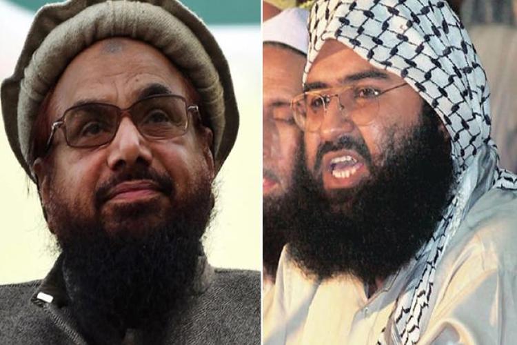 पाकिस्तान को अमेरिका की कड़ी चेतावनी, कहा-भारत पर आतंकी हमला हुआ तो अंजाम बहुत बुरा होगा- India TV Hindi