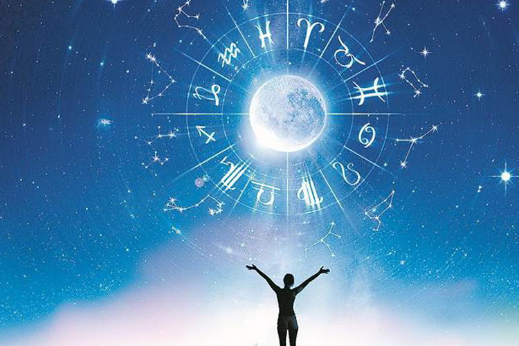 Horoscope 26 march 2019- India TV Hindi