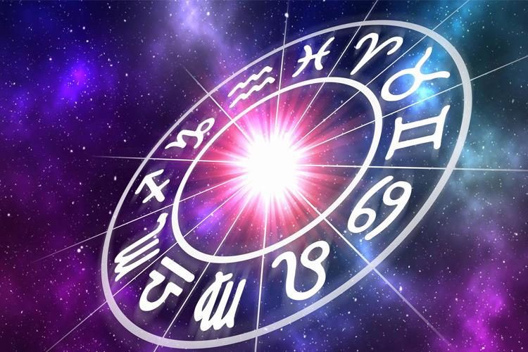 Horoscope 29 march 2019- India TV Hindi