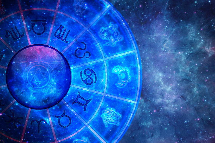horoscope 30 march 2019- India TV Hindi