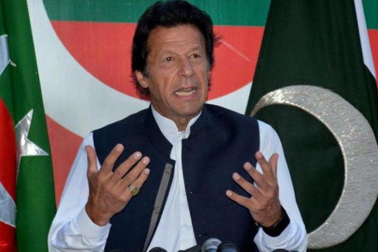 Pakistan okays plan to open Sharda Peeth corridor for Hindu pilgrims- India TV Hindi
