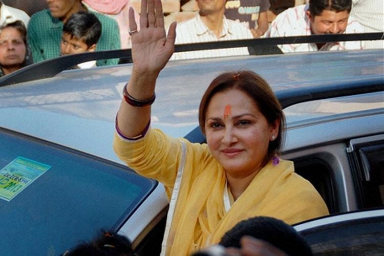 Jaya Prada joins BJP | PTI File- India TV Hindi