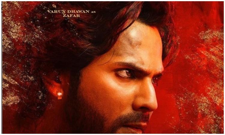 Kalank first look- India TV Hindi