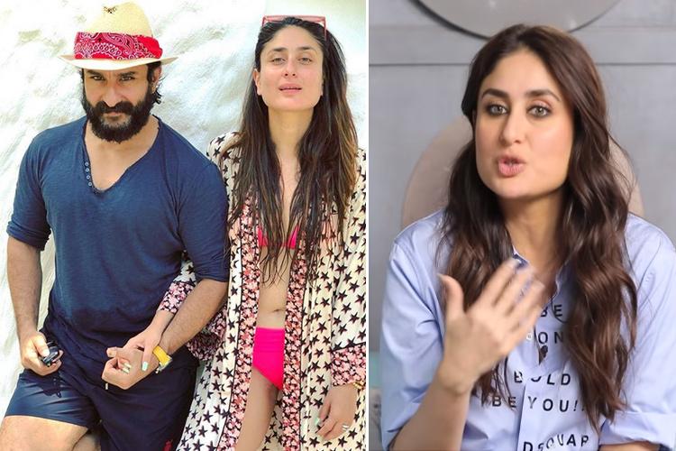 Kareena kapoor- India TV Hindi