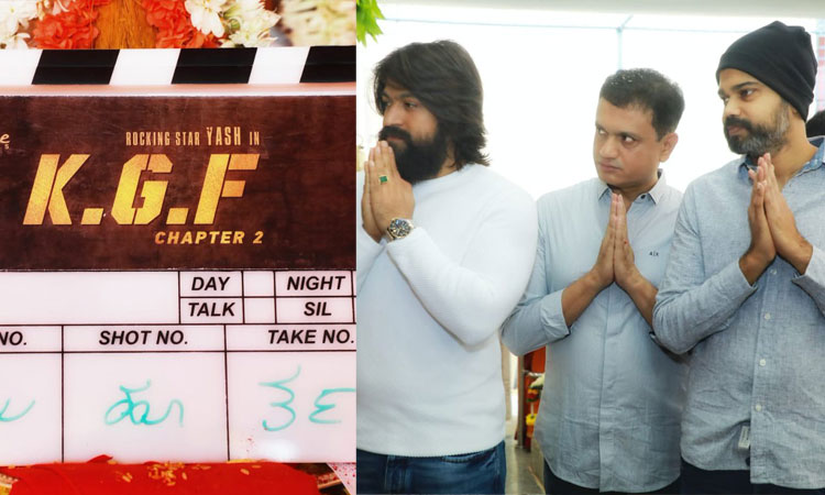 KGF - India TV Hindi
