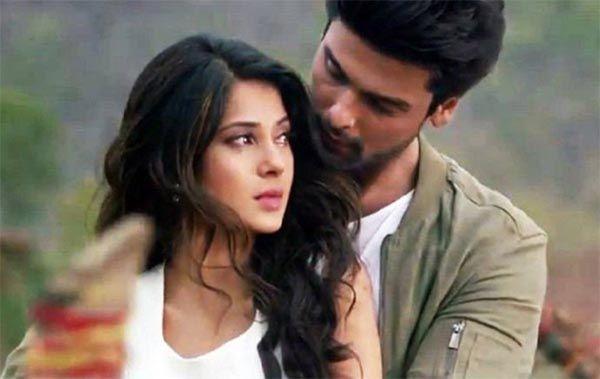 jennifer winget and kushal tondon- India TV Hindi