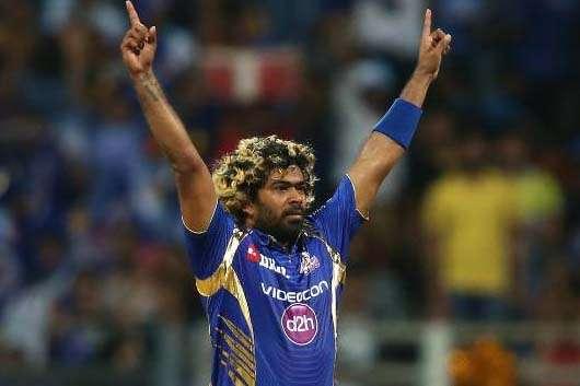 IPL 2019: Lasith Malinga likely to play next two matches for Mumbai Indians- India TV Hindi