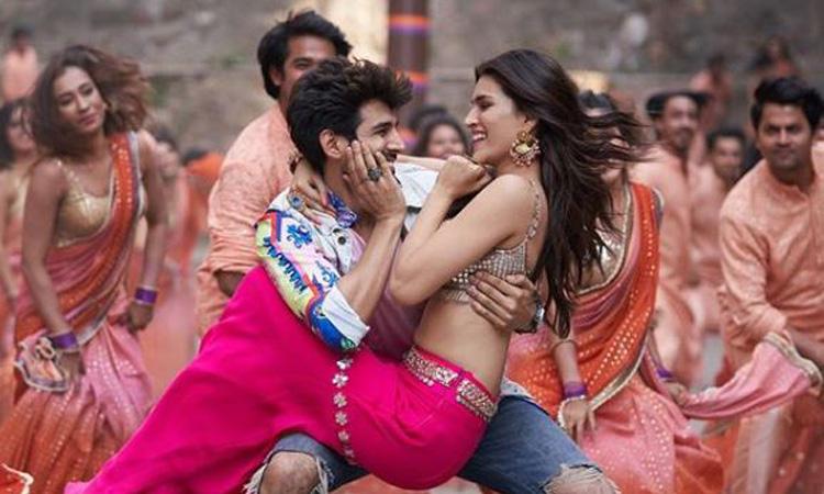 'लुका छुपी- India TV Hindi