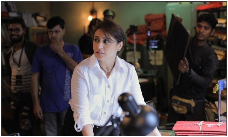 rani mukerji- India TV Hindi