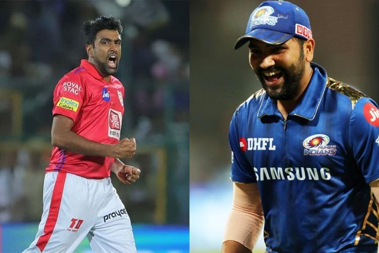IPL 2019 Preview: मुंबई के खिलाफ अपने घर में वापसी करना चाहेगी विवादों में रही किंग्स इलेवन पंजाब- India TV Hindi