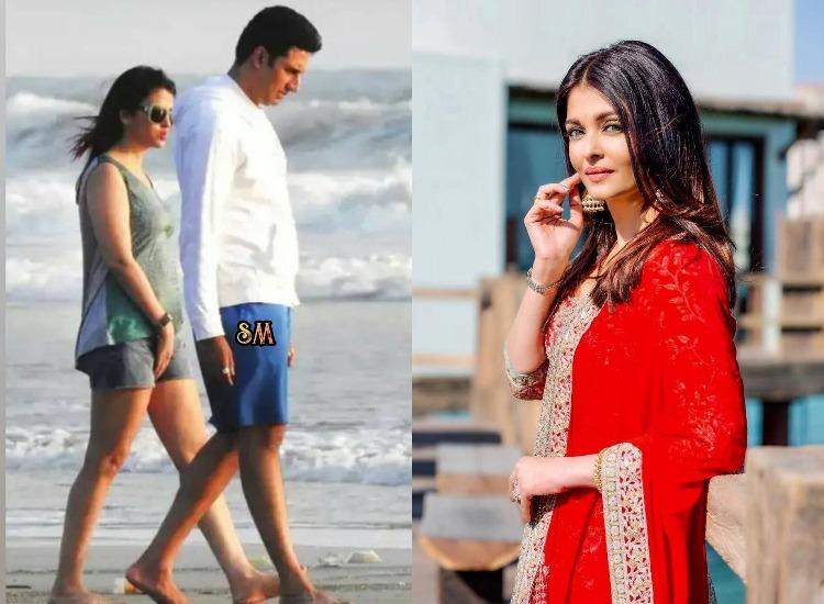 aishwarya rai bachchan- India TV Hindi