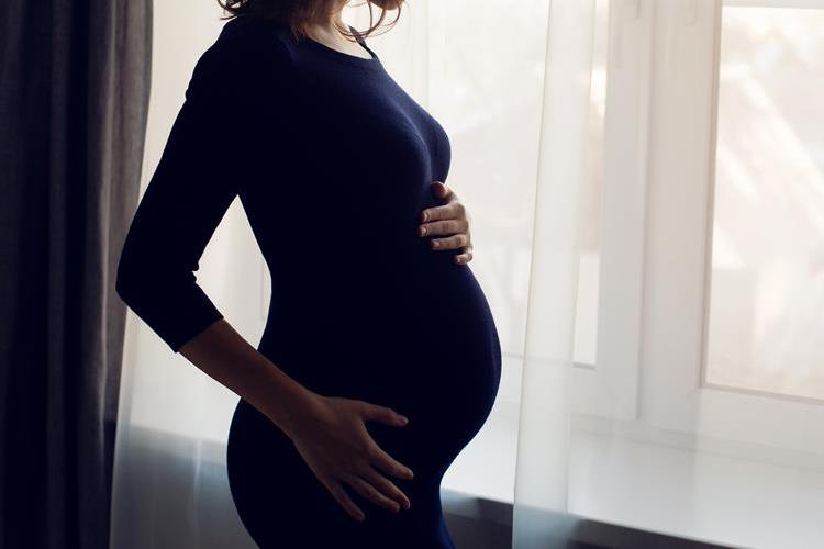 Pregnancy - India TV Hindi