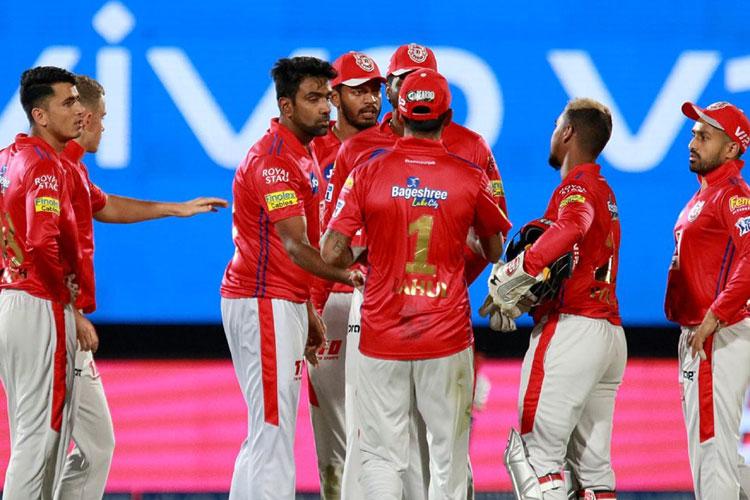 RR vs KXIP, IPL 2019 Highlights: पंजाब ने राजस्थान को 14 रनों से हराया, पहली बार जयपुर में जीता पंजा- India TV Hindi