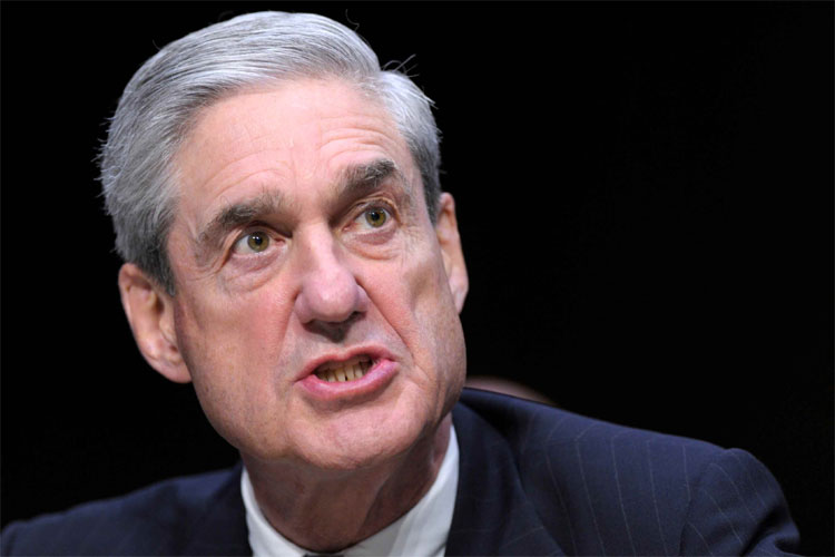 Democrat dismay as Mueller details released | AP - India TV Hindi