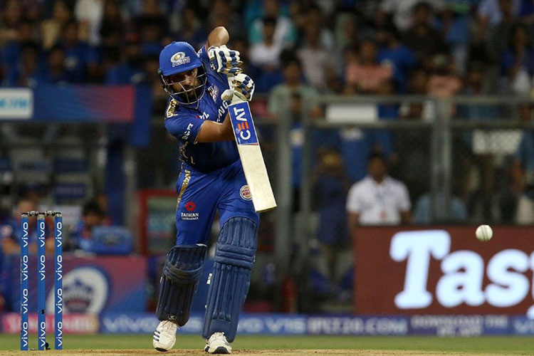 MI vs DC, 2019 IPL Live Stream how to watch IPL 2019 live on your phone via Hotstar, JioTV and Airte- India TV Hindi