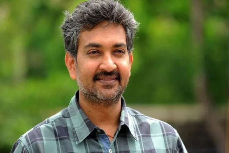 राजामौली- India TV Hindi