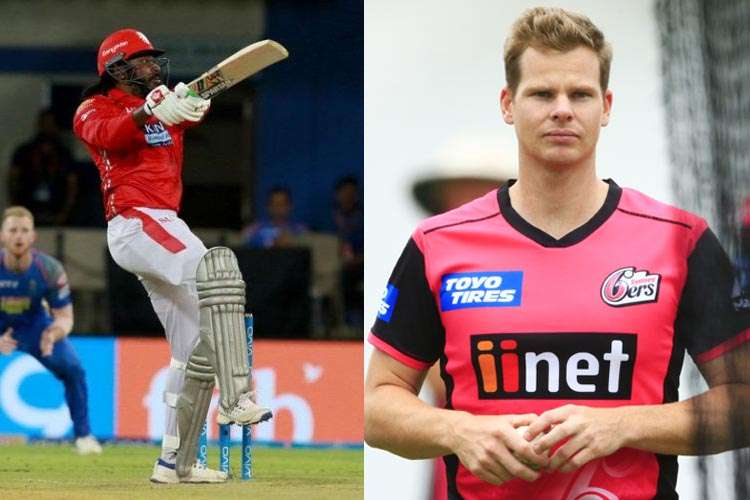 IPL 2019, RR vs KXIP: What to expect and Probable Playing XI's of Rajasthan Royals and Kings XI Punj- India TV Hindi