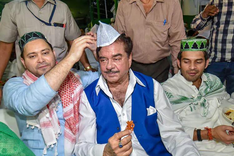 बिहार में लोकसभा चुनाव के लिए NDA उम्मीदवारों की घोषणा जल्द - India TV Hindi