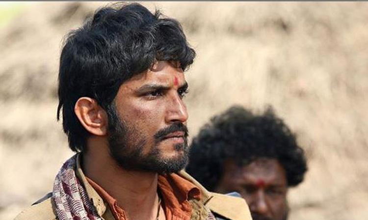 Sonchiriya Box Office Collection Day 2- India TV Hindi