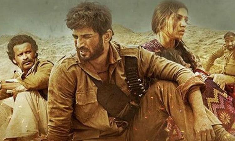 Sonchiriya Box Office Collection Day 3- India TV Hindi
