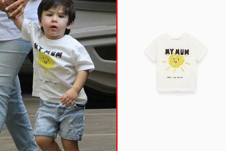 Taimur Ali khan- India TV Hindi