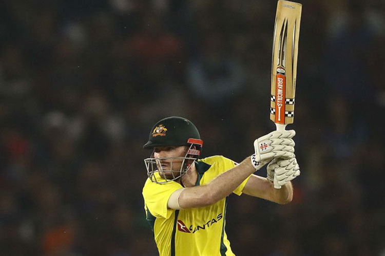भारत बनाम ऑस्ट्रेलिया 4th ODI- India TV Hindi