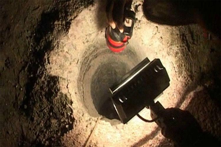 Borwell File Photo- India TV Hindi