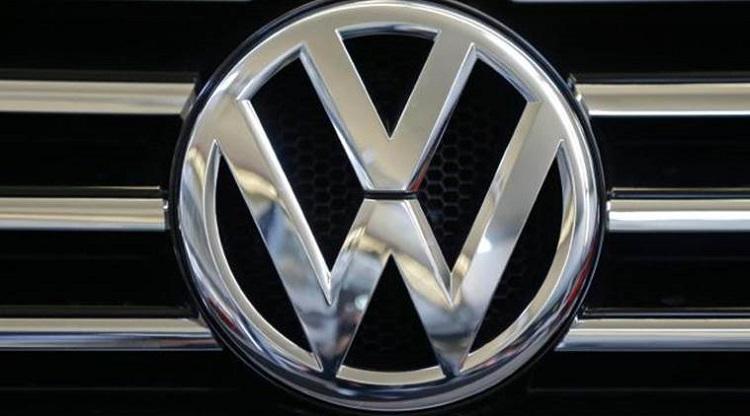 Volkswagen- India TV Hindi